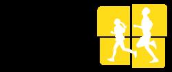 Beaudesert & Districts Little Athletics Club