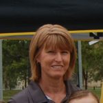 Donna-Thomas-Head-of-Coaching