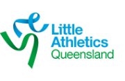 Little Athletics Queensland